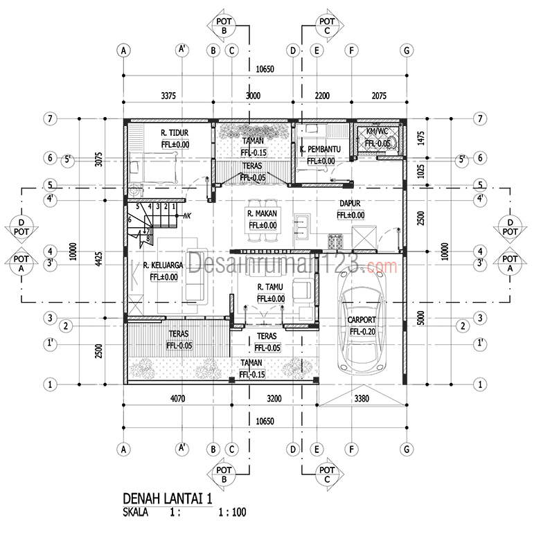 Wiring diagram rumah 2 lantai wiring diagram and schematics wiring diagram rumah 2 lantai wiring diagram and schematics asfbconference2016 Choice Image