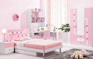 Tips Menata Kamar Tidur Anak Laki Laki Dan Perempuan Desain Rumah Jakarta