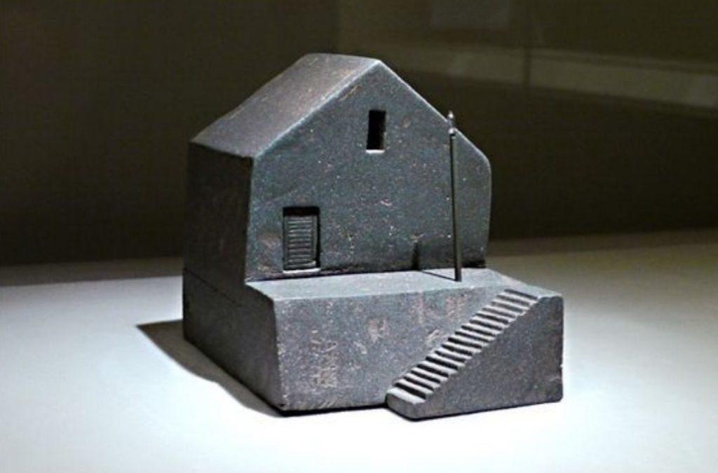 Untung Rugi Menggunakan Jasa Arsitek Bangun Rumah