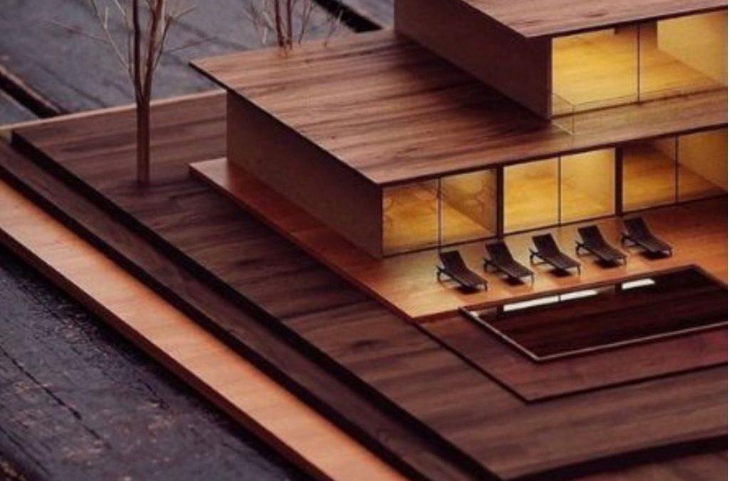 Alasan Menggunakan Jasa Arsitek Saat Desain Rumah